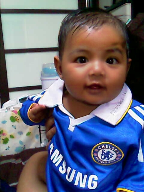new-chelsea-player